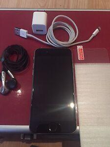 Iphone 6 Excellente État accessoires inclus