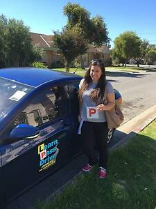 Learn Pass Drive Driving School Welland Charles Sturt Area Preview