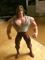 Action Figure Hercules Toybiz Inc. Anno 1996 - hercules - ebay.it