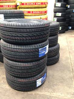 TYRE WAREHOUSE 15 inch tyre clearance Dandenong South Greater Dandenong Preview