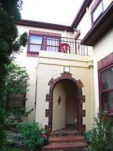 Caulfield Manor - Big bright ensuite room. Male housemate wanted. Caulfield North Glen Eira Area Preview