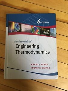 Cheap Engineering Textbooks! Make me an offer!