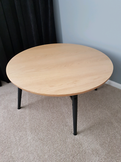 Hendriks Coffee Table AS NEW