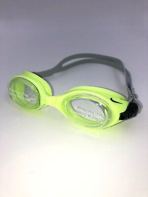 1a954a57971e Goggles - Swim Goggles Nike - 2 - Trainers4Me