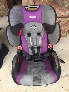 Baby Car Seats Jan Juc Surf Coast Preview