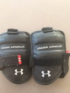 Under Armour Bicep Protectors