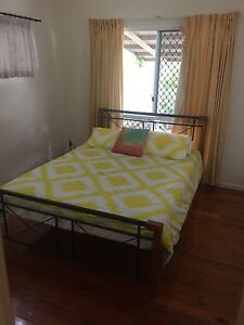 Furnished room for rent in Palmerston Bakewell Palmerston Area Preview