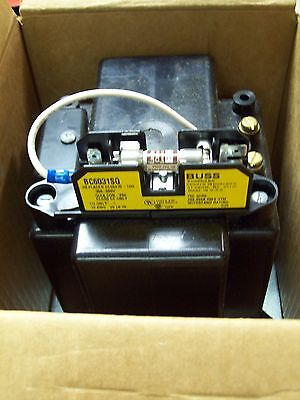 Flex-core 456-480f Potential Transformer Pri 480v Ratio 41