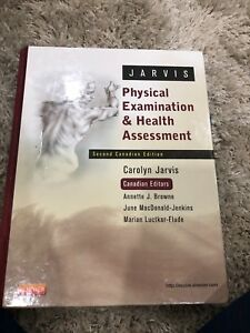 Nursing Books for sale. *Good as new * (Price in description)
