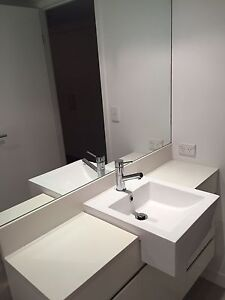 Cleaning services Gold Coast Southport Gold Coast City Preview