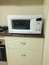 White goods incl fridge/ freezer microwave and more Eden Hill Bassendean Area Preview