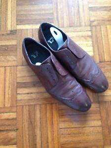 Men shoes 44 EUR Bronte Eastern Suburbs Preview