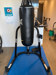 Boxing Equipment - all you need to get started