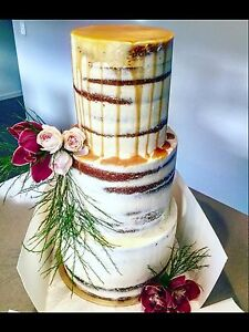 Cakes Ormeau Hills Gold Coast North Preview