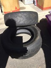 """14"""" drag radials East Lindfield Ku-ring-gai Area Preview"""