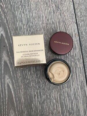 Kevyn Aucoin Sensual Skin Enhancer Concealer SX03 RRP £38