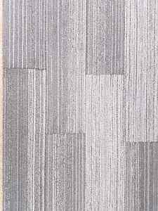 Discount carpet planks $12 m2 Rowville Knox Area Preview