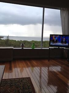 Macleay Island House for Rent absolute Waterfront Bay view Macleay Island Redland Area Preview