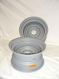 Stahlfelgen Wheel Vintiques , 8x15