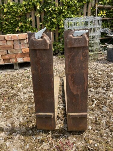 Pallet Tines 3ft