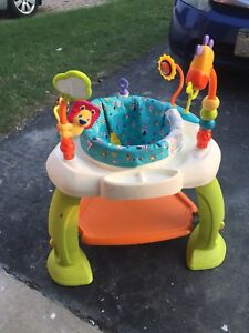 Good Baby kid toy for learning and fun