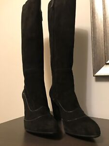 2 Tod's Boots