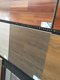 Floating floorboards  Doveton Casey Area Preview
