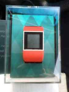 2 BRAND NEW fitbit Surge Fitness Super Watch Boronia Knox Area Preview