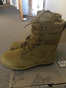 combat boots in Brisbane Region, QLD | Gumtree Australia Free ...