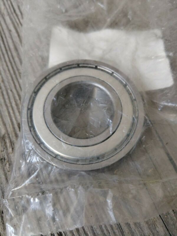 Alliance 28944RP Washer Upper and Lower Bearing