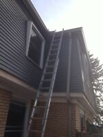 Roofing Repairs and Roof Inspection and Estimate