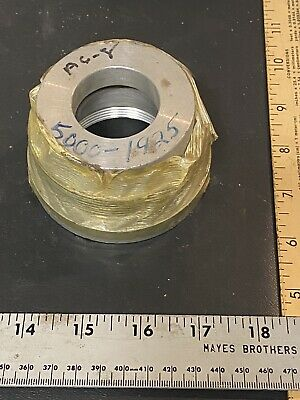 Nos Schramm 5000-1925 Gland Well Drilling Drill Rig Air Compressor