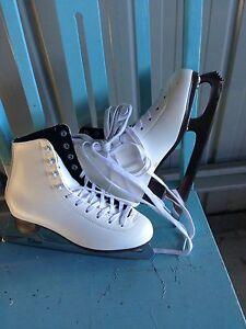 Ice skates Royalla Queanbeyan Area Preview