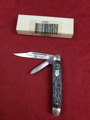 John Primble Pocket Knife 4992B NEW IN BOX