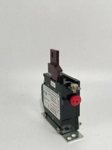 NEW WESTINGHOUSE AN11PZ1 THERMAL OVERLOAD RELAY