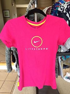 Women's Clothing SIZE SMALL - Everything UNDER $10 each!