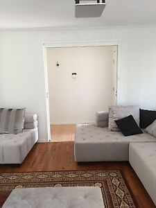Room available Jamisontown Penrith Area Preview