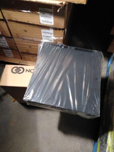 NCR RealPOS Cash Drawer 2181-3106-9090 Charcoal Black