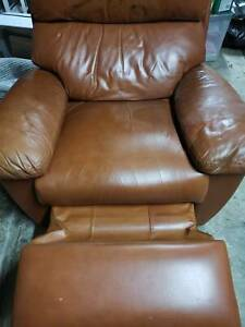 Sofa or Couch