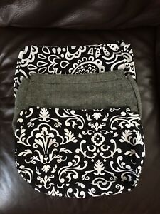 Thirty One suite purse skirts