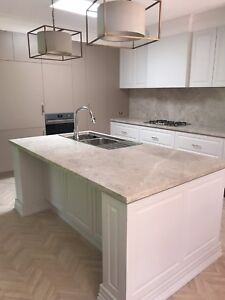 Silver Classico Marble Tiles & Slabs Port Adelaide Port Adelaide Area Preview