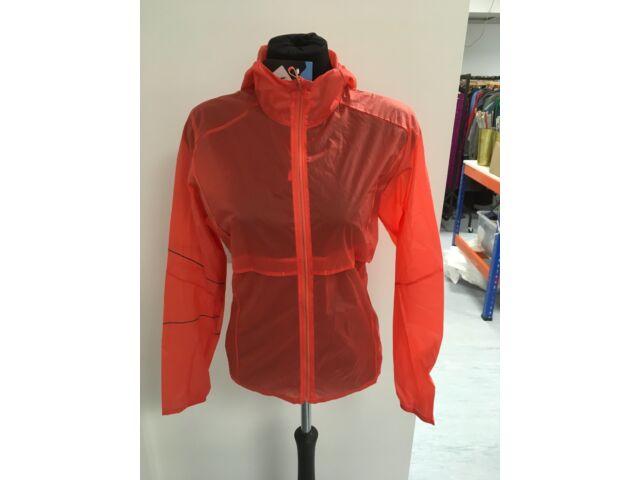 Salomon Elevate Women's Full Zip Hoodie,  Various Colours - Brand New