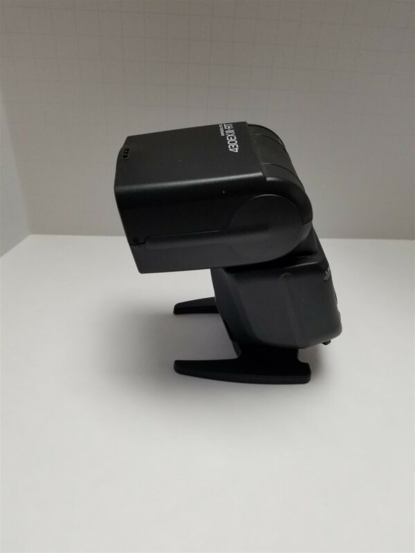 Canon-Speedlite 430EX III-RT EX 0585C006 JD9948