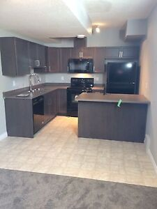 New Basement Suite Utilities and Internet Included!!