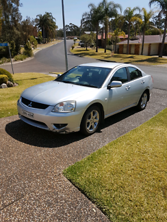 2006 Mitsubishi 380 series 2 for sale