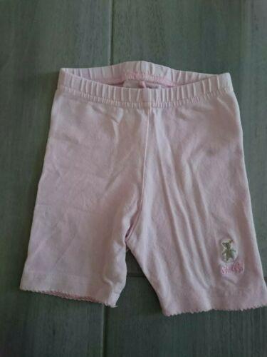 Steiff Baby Shorts/kurze Hose 80