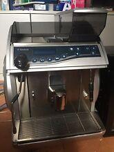 Coffee machine Beeliar Cockburn Area Preview
