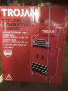 TOOL CHEST Altona North Hobsons Bay Area Preview