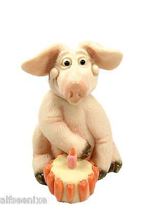Piggin
