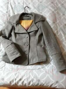 winter jacket. wool Adelaide CBD Adelaide City Preview